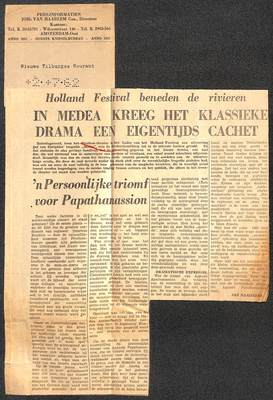 PRESS_PEI_1962_HOL_010.jpg