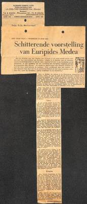 PRESS_PEI_1962_HOL_006.jpg