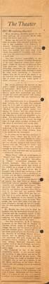 PRESS_PEI_1961_USA_NY_006.jpg