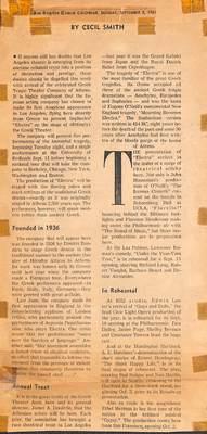 PRESS_PEI_1961_USA_LA_2_009.jpg