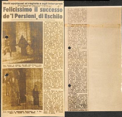 PRESS_1966_PERS_0004.jpg