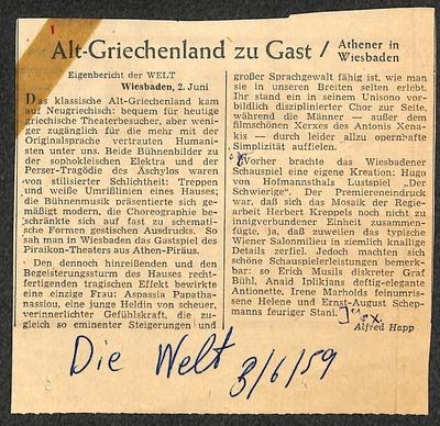 PRESS_PEI_1959_GER_WIS_03-1.jpg