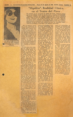 PRESS_PEI_1968_ARG_REPORT_0002.jpg