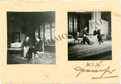 FOTO_NT_EPITH_1936_002-1.jpg