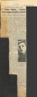 PRESS_PEI_1960_IT_TAO_07-1.jpg