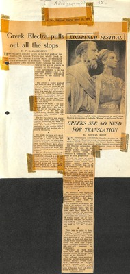 PRESS_PEI_1966_UK_EDI_10.jpg