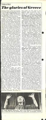 PRESS_PEI_1966_UK_EDI_04.jpg