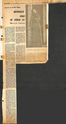 PRESS_PEI_1965_VEN_0002.jpg