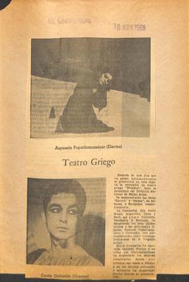 PRESS_PEI_1965_MEX_26.jpg