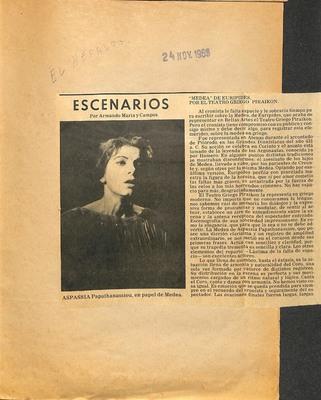 PRESS_PEI_1965_MEX_10.jpg