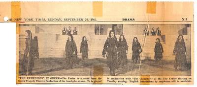 PRESS_PEI_1961_USA_NY_003.jpg