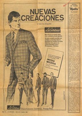 PRESS_PEI_1968_CHIL_0004.jpg