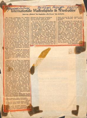 PRESS_PEI_1959_GER_WIS_05-1.jpg
