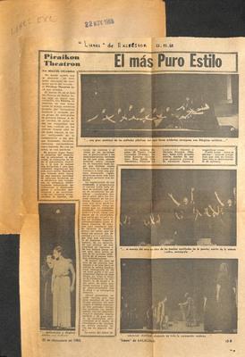 PRESS_PEI_1965_MEX_09.jpg