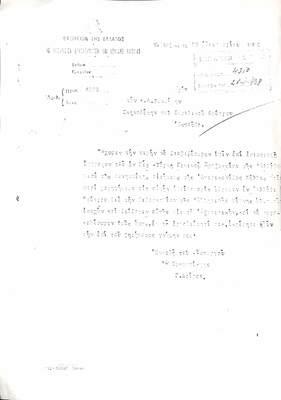 LETTER_NT_1938_01_001.jpg