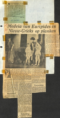 PRESS_PEI_1962_HOL_20.jpg