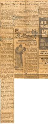 PRESS_NT_1952_HEL_0032.jpg