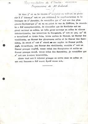 PRESS_NT_1954_00_HELP.jpg