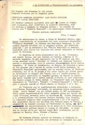 PRESS_PEI_1962_GEN_0003_01.jpg