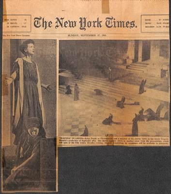 PRESS_PEI_1961_USA_NY_004.jpg