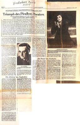PRESS_PEI_1959_GER_WIS_16.jpg