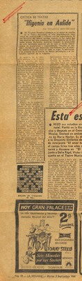 PRESS_PEI_1968_CHIL_0002.jpg