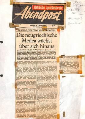 PRESS_PEI_1962_GER_FRAN_0005.jpg