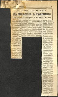 PRESS_PEI_1960_IT_TAO_02-1.jpg