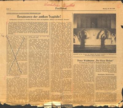 PRESS_PEI_1959_GER_WIS_14-1.jpg