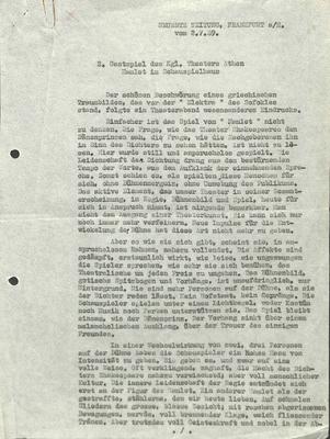 PRESS_NT_1939_HAM_0002-1.jpg