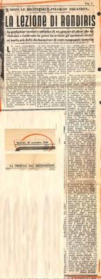 PRESS_PEI_1960_IT_TAO_06.jpg