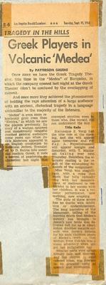 PRESS_PEI_1964_USA_LA_0003.jpg
