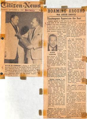 PRESS_PEI_1961_USA_LA_2_016.jpg
