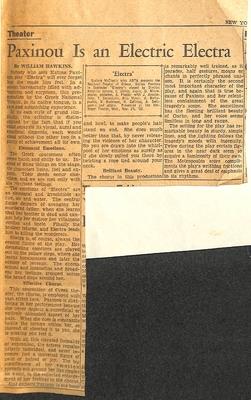 PRESS_NT_1952_HEL_0030.jpg