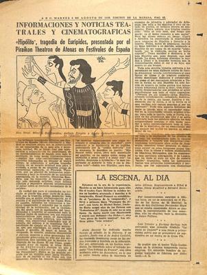 PRESS_PEI_1968_SPA_02.jpg