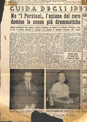 PRESS_1966_PERS_0002.jpg
