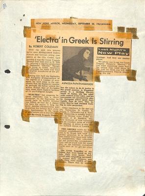 PRESS_PEI_1961_USA_NY_HL_03.jpg