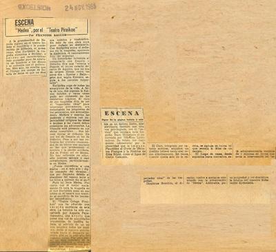PRESS_PEI_1965_MEX_11.jpg