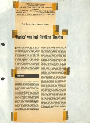 PRESS_PEI_1962_HOL_51.jpg