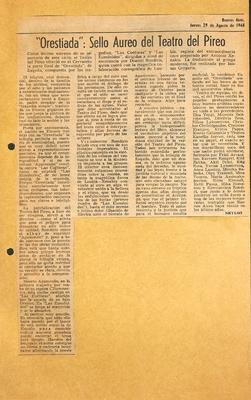 PRESS_PEI_1968_ARG_REPORT_0004.jpg