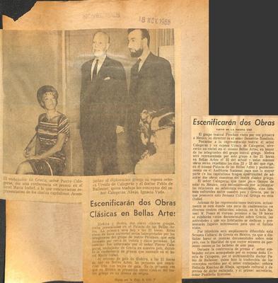 PRESS_PEI_1965_MEX_29.jpg