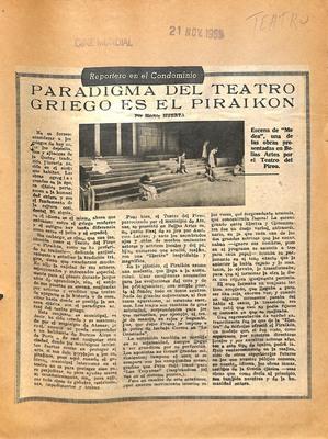 PRESS_PEI_1965_MEX_08.jpg