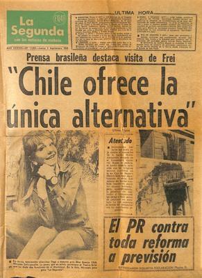 PRESS_PEI_1965_CHIL_0031-1.jpg