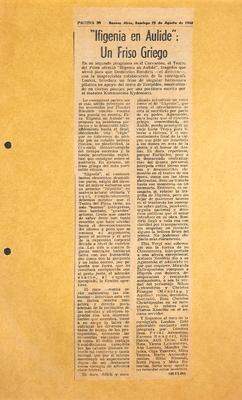 PRESS_PEI_1968_ARG_REPORT_0003.jpg