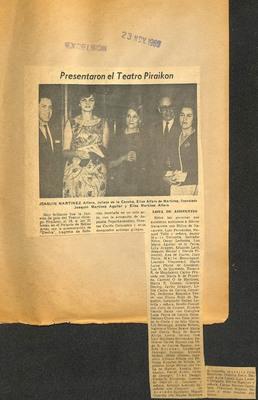 PRESS_PEI_1965_MEX_16.jpg