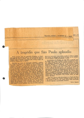 PRESS_PEI_1965_BRAZ_RIO_0006.jpg