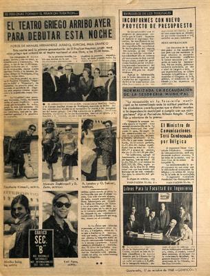 PRESS_PEI_1968_GUAT_0002.jpg