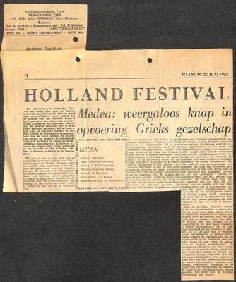 PRESS_PEI_1962_HOL_013.jpg