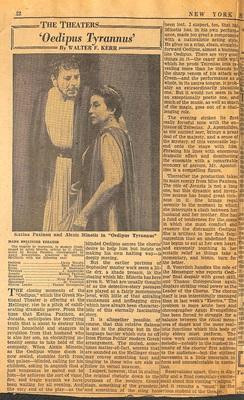 PRESS_NT_1952_HEL_0006.jpg