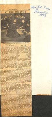 PRESS_NT_1952_HEL_0013.jpg